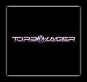 Image of Turbo-Laser - The Album