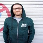 Image of Sweatshirts