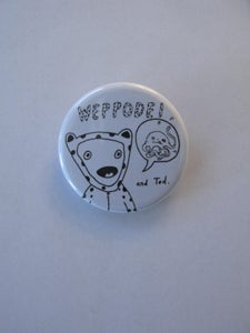 Image of Button!