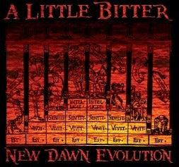Image of New Dawn Evolution