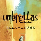 Image of Illuminare CD
