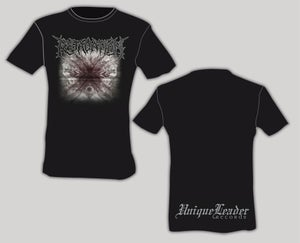 """Image of SOLD OUT – """"SEVEN"""" COVER T-SHIRT"""