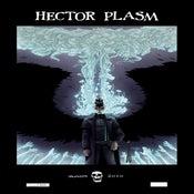 Image of Hector Plasm Hectorween 2010 Print