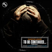 Image of To Be Continued...2 Hosted by Big Pooh