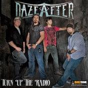 Image of TURN UP THE RADIO SINGLE