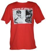 Image of Where's Me Jumper T-shirt