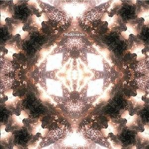 Image of Multiversic
