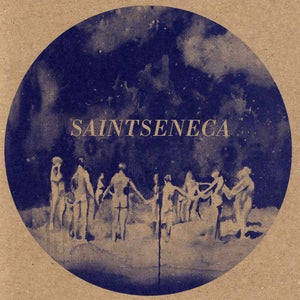 Image of Saintseneca - 7""