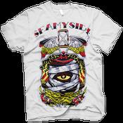 Image of Tattoo Shirt