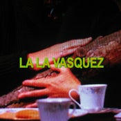 """Image of La La Vasquez 7"""" by M'ladys Records"""