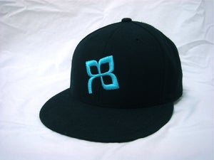Image of RedButton Baller Hat
