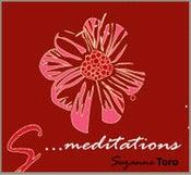 Image of Meditation CD
