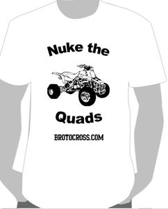 "Image of BROtocross ""Nuke The Quads"" T"