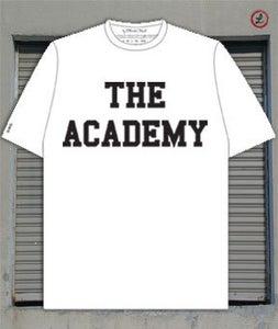 Image of The Academy Tee - Guys