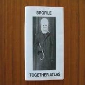 Image of Together Atlas.