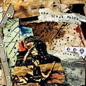 Image of The Black Ships - Ocean (CD)