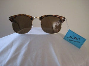 Image of Awesome 80's Shades w/ Tags
