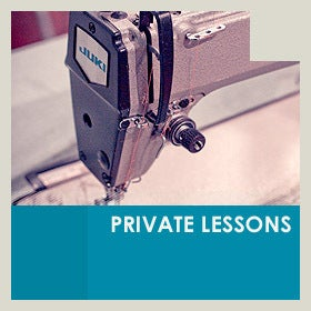 Image of Private Lessons
