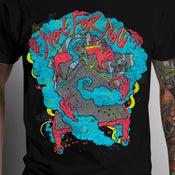 Image of Nightmare T-shirt