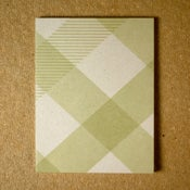 Image of Scotch Notebook, Gretna Green