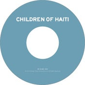 Image of Children of Haiti Educational  DVD (Limited Edition)