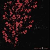 "Image of SUIS LA LUNE / OSCEOLA vinyl split 7"""