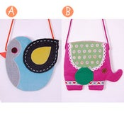 Image of pouches #3