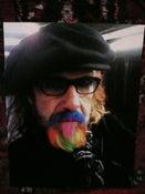 Image of Mark Hudson Signed 8x10 #3