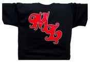 Image of ML LOGO T-Shirt