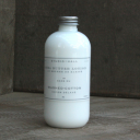 Image of Shea Butter Lotion