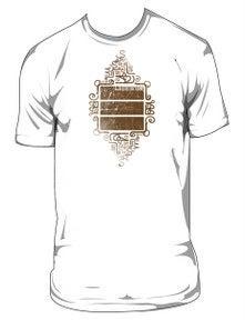 Image of Mens T-shirt
