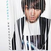 Image of Threads (CD album promo)