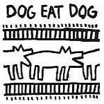 Image of Dog Eat Dog CD