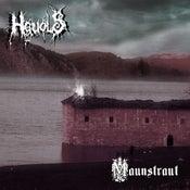 Image of Hguols - Maunstraut