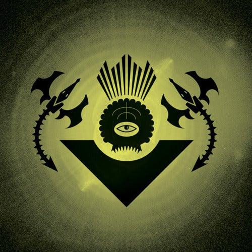 Image of Metroid Metal - Varia Suite