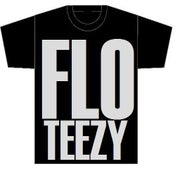 Image of FLO TEEZY