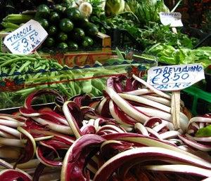 Image of Verdura Fresca