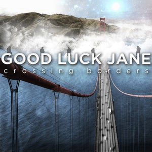 Image of Crossing Borders EP