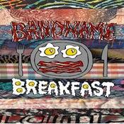 Image of Breakfast Cassette