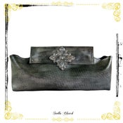 Image of The Stella Clutch