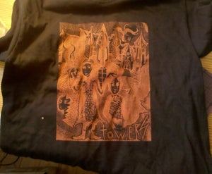 Image of Towers Shirt