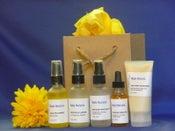 Image of Anti-Aging Skin Care Kit #101