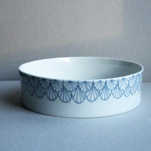 Image of plat - dish [j]