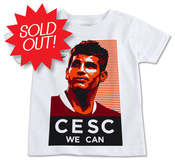 Image of CESC WE CAN Mk.1