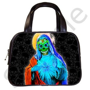 Image of Handbag