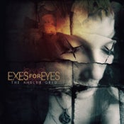 Image of EXES FOR EYES - The Amsler Grid