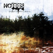Image of NORRIS - The Great White North