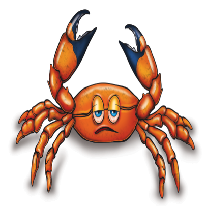 friedcrabclaws Avatar