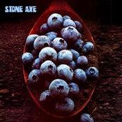 Image of Stone Axe - Stone Axe Deluxe Edition (CD/DVD)