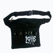 Image of Love Tool Pouch (very versatile)